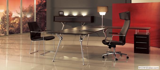 M v r mobili per ufficio napoli poltrone per ufficio for Mobili ufficio napoli