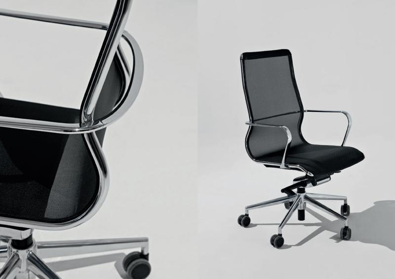 Poltrone per ufficio napoli divano ufficio lusso sedia for Mobili ufficio napoli